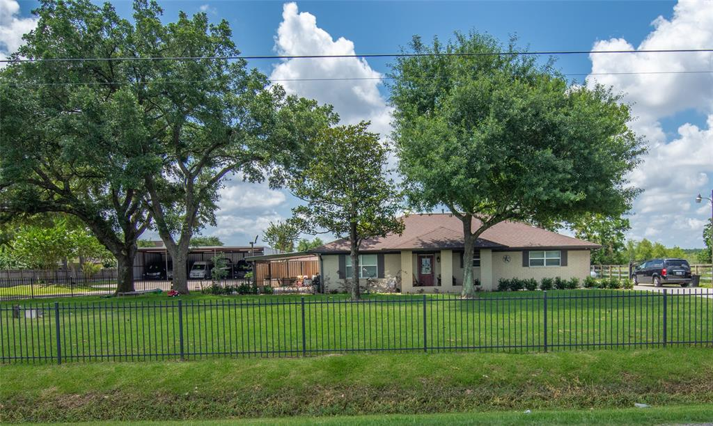 Off Market | 16717 Grant Road Cypress, Texas 77429 3