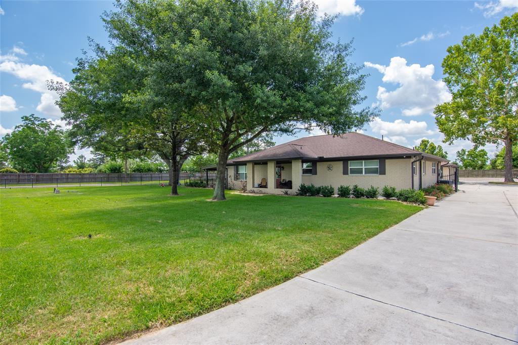 Off Market | 16717 Grant Road Cypress, Texas 77429 4