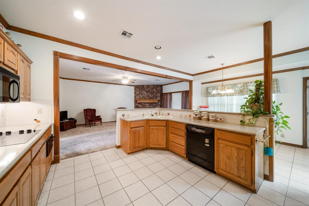 Off Market | 10256 E Rose Glen Boulevard Claremore, Oklahoma 74019 14