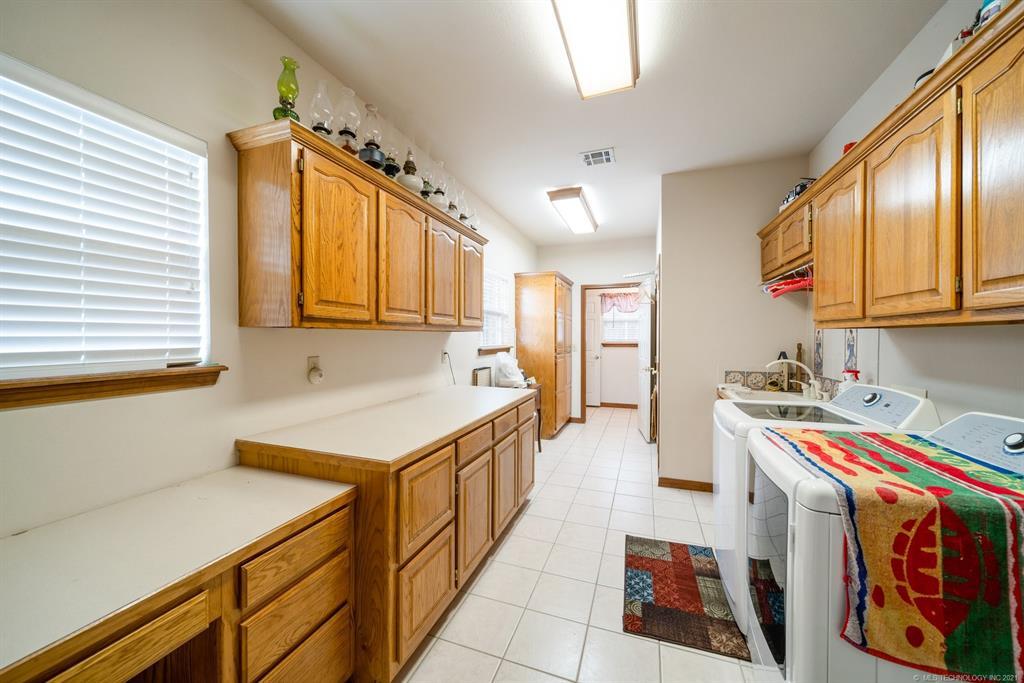 Off Market | 10256 E Rose Glen Boulevard Claremore, Oklahoma 74019 18