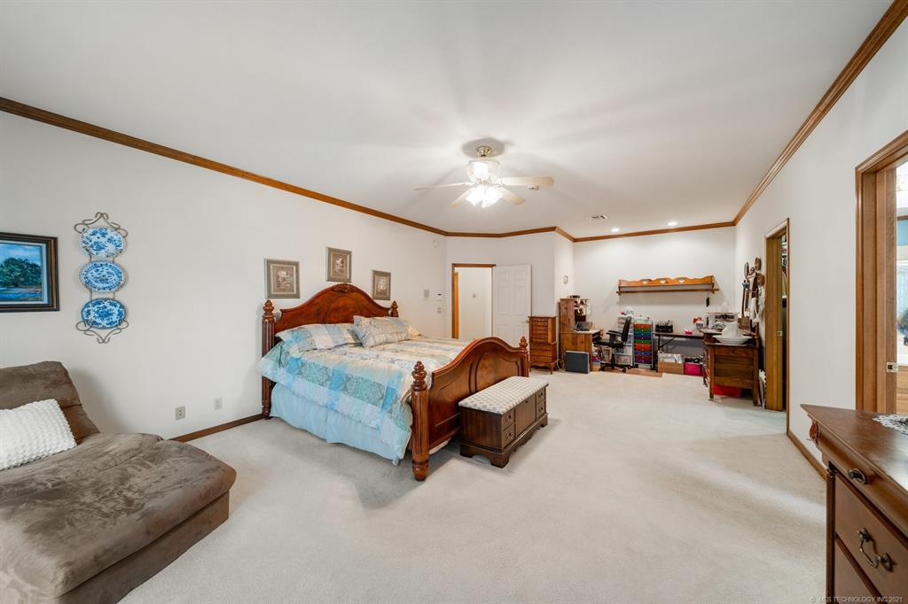Off Market | 10256 E Rose Glen Boulevard Claremore, Oklahoma 74019 19