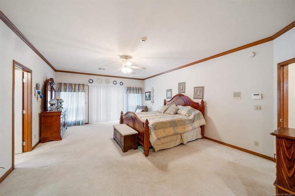 Off Market | 10256 E Rose Glen Boulevard Claremore, Oklahoma 74019 20