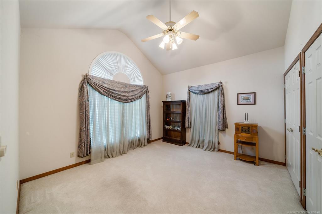 Off Market | 10256 E Rose Glen Boulevard Claremore, Oklahoma 74019 24