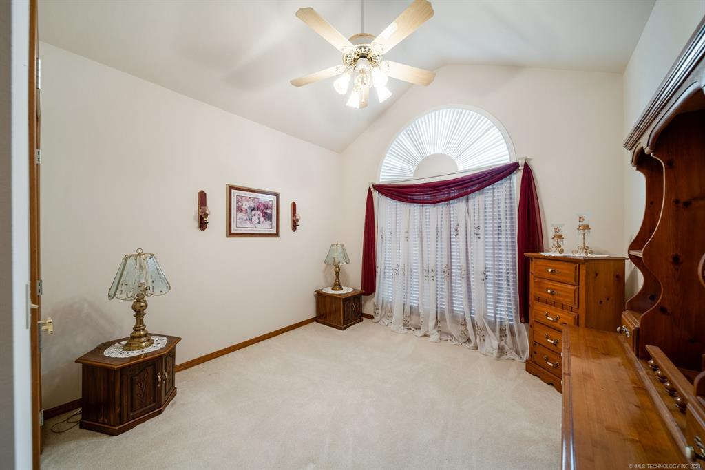 Off Market | 10256 E Rose Glen Boulevard Claremore, Oklahoma 74019 25