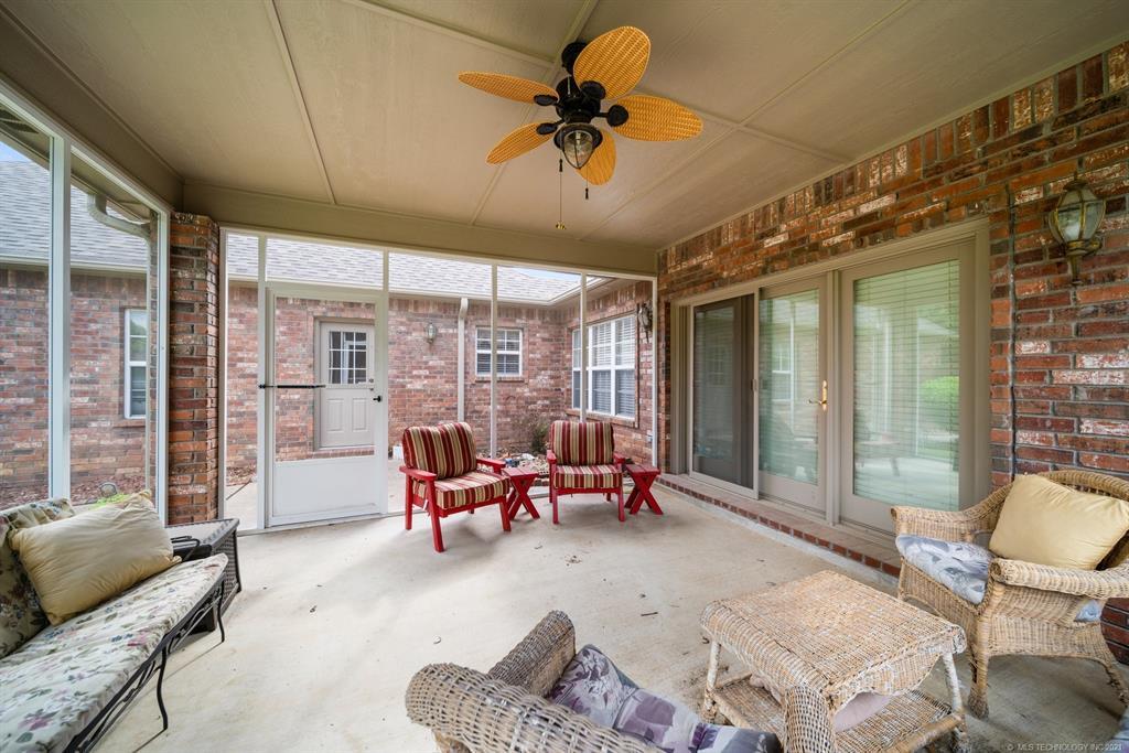 Off Market | 10256 E Rose Glen Boulevard Claremore, Oklahoma 74019 26