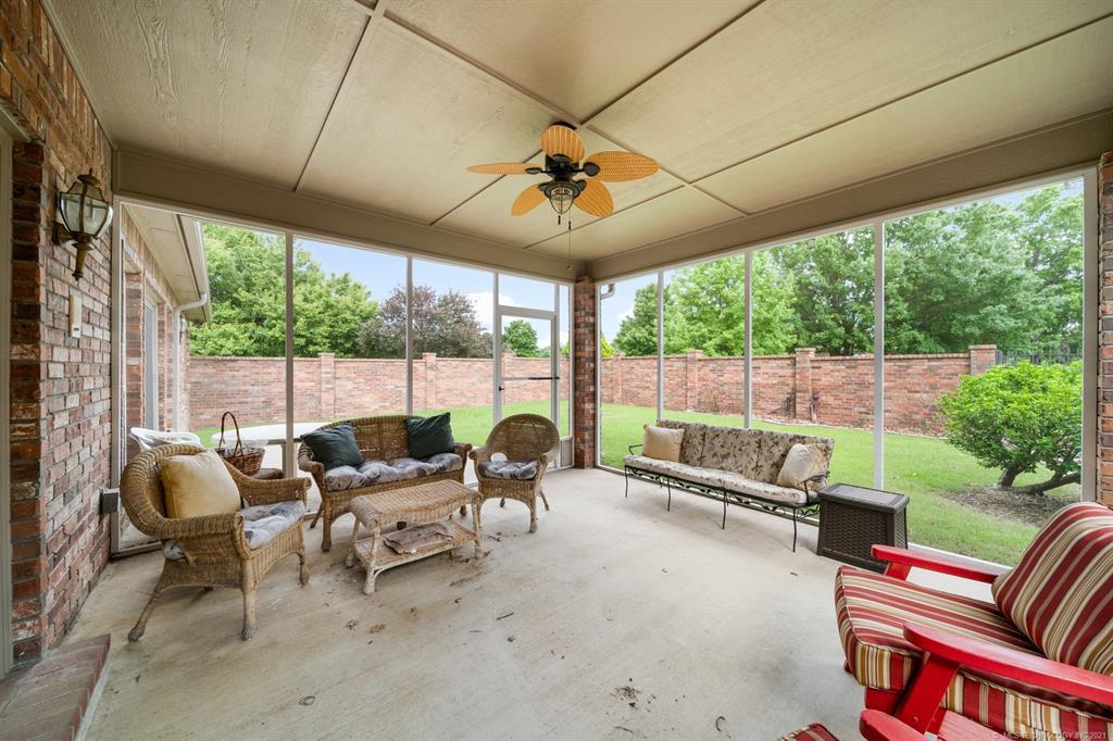 Off Market | 10256 E Rose Glen Boulevard Claremore, Oklahoma 74019 27