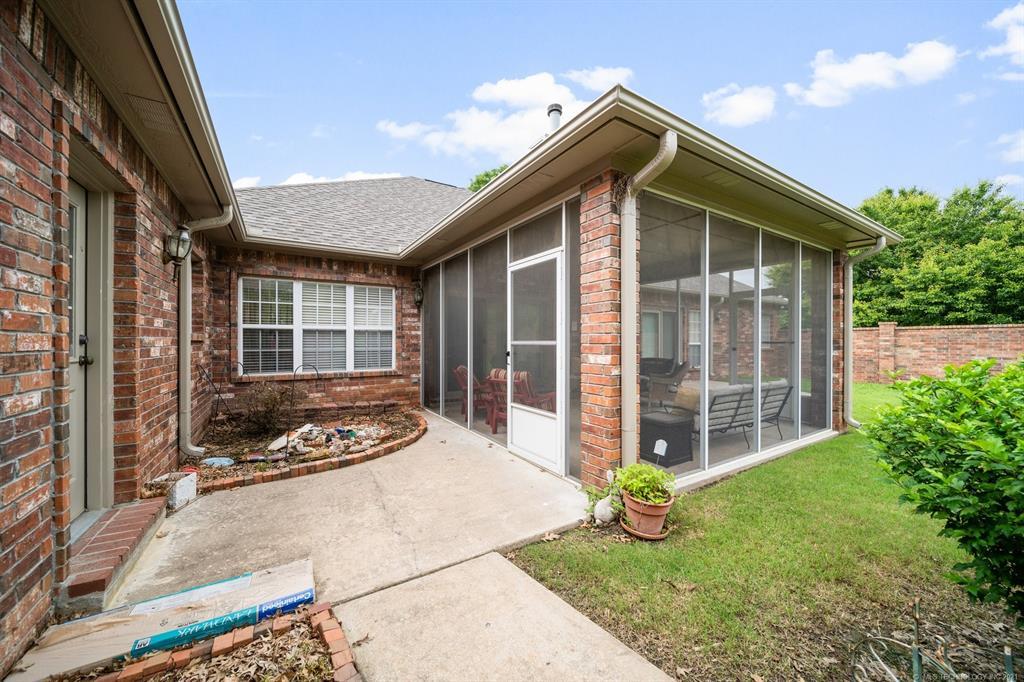 Off Market | 10256 E Rose Glen Boulevard Claremore, Oklahoma 74019 29