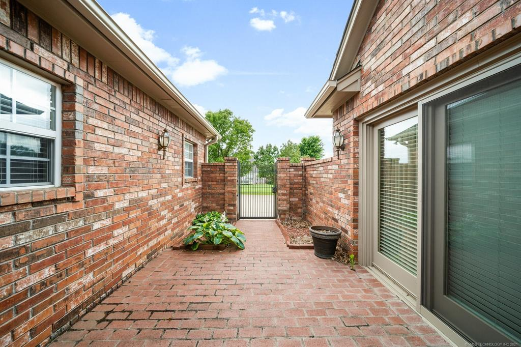 Off Market | 10256 E Rose Glen Boulevard Claremore, Oklahoma 74019 30