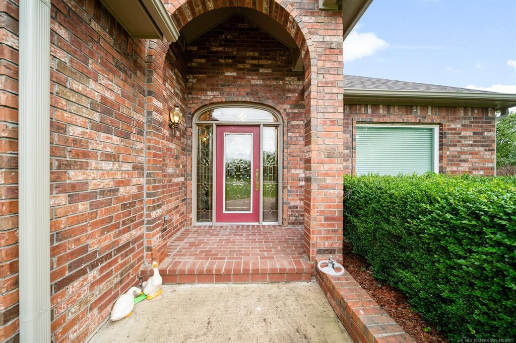Off Market | 10256 E Rose Glen Boulevard Claremore, Oklahoma 74019 5