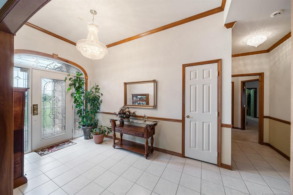 Off Market | 10256 E Rose Glen Boulevard Claremore, Oklahoma 74019 7