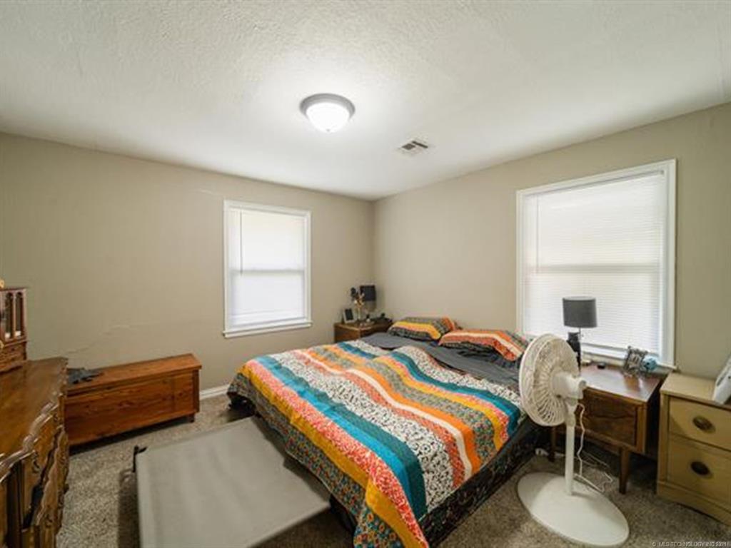 Active   420 SE 5th Street Pryor, Oklahoma 74361 5