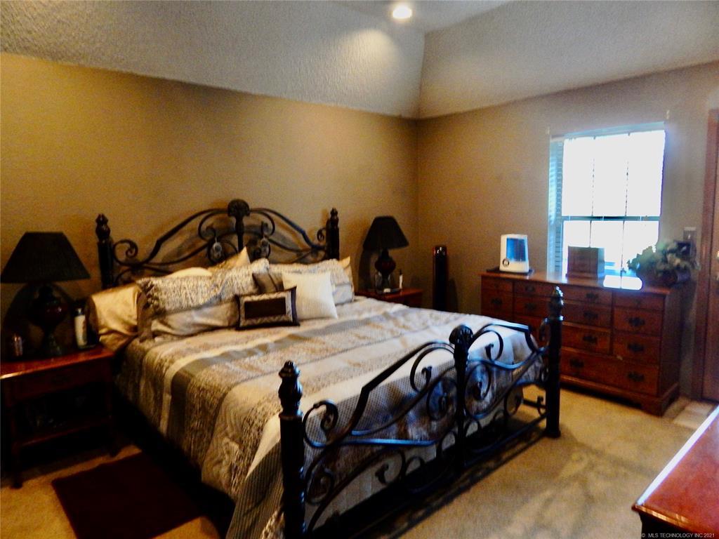 Off Market | 25145 Shepherd Drive Claremore, Oklahoma 74019 12