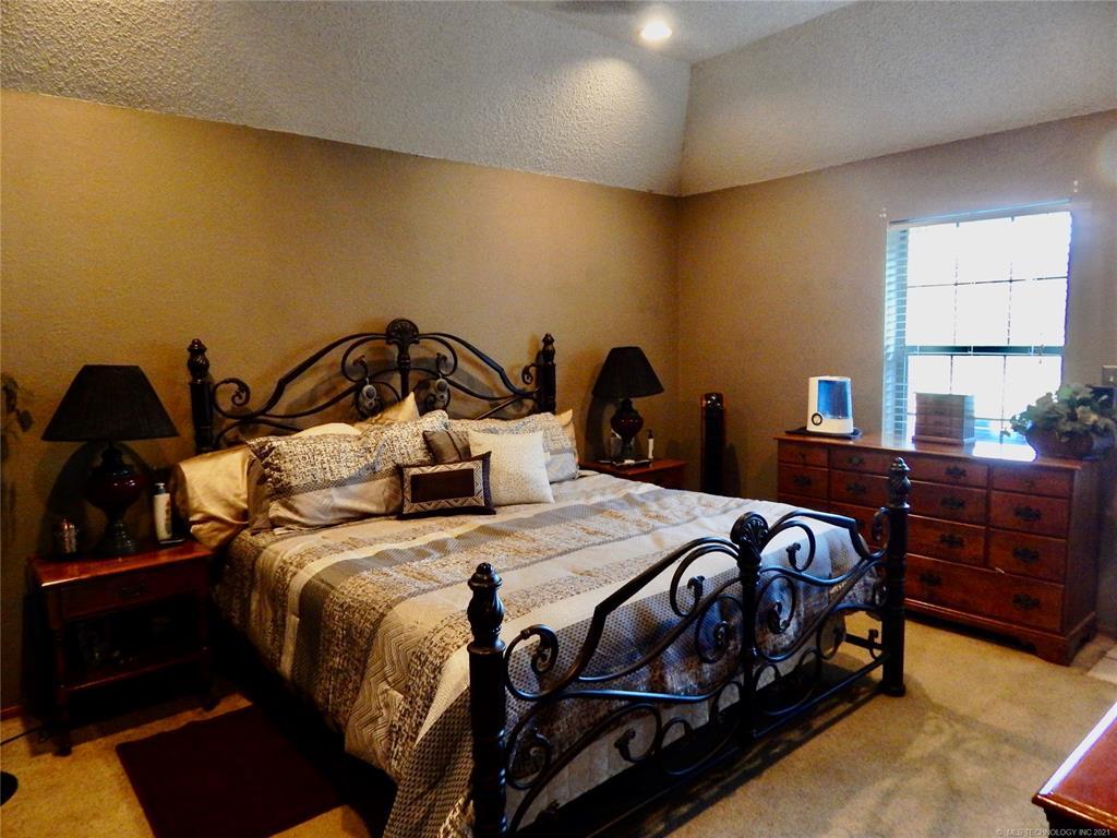 Off Market | 25145 Shepherd Drive Claremore, Oklahoma 74019 13