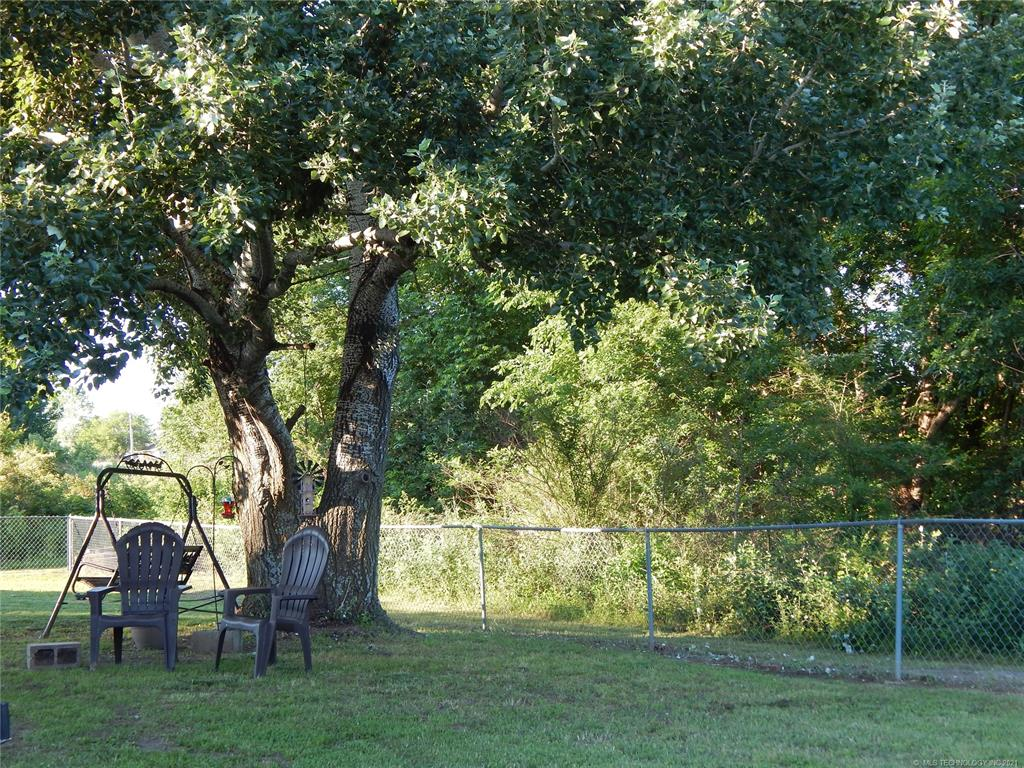 Off Market | 25145 Shepherd Drive Claremore, Oklahoma 74019 23