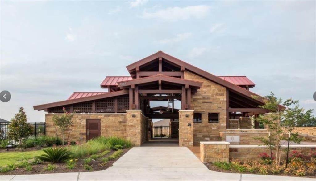 Active   3024 Miletto Drive Round Rock, TX 78665 11