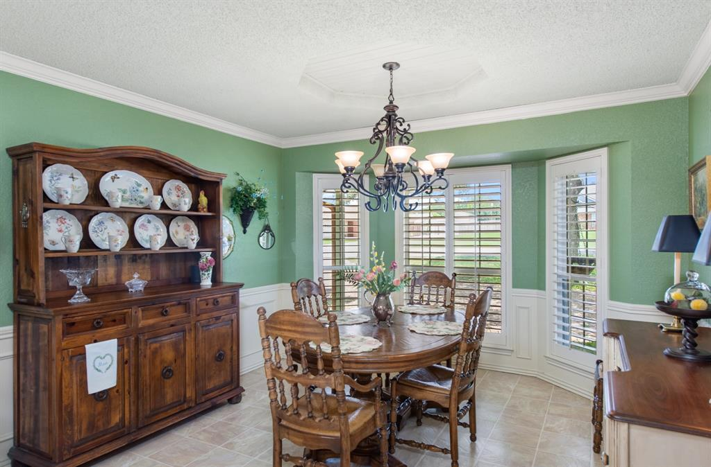 Sold Property | 105 Fairway Drive Willow Park, Texas 76087 16