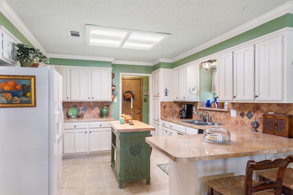 Sold Property | 105 Fairway Drive Willow Park, Texas 76087 18