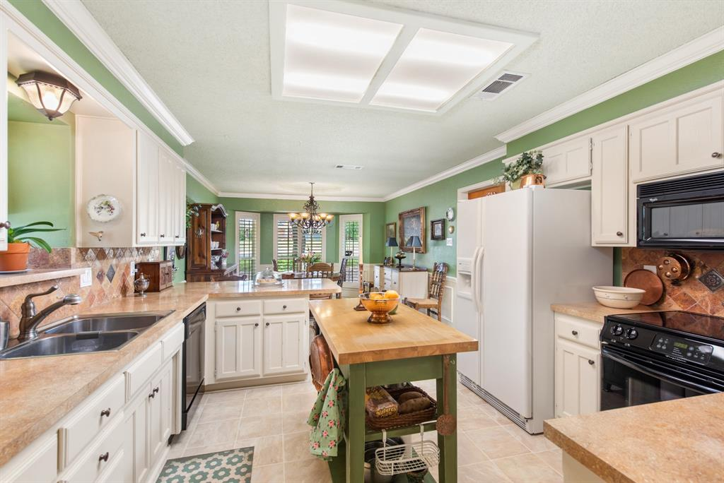 Sold Property | 105 Fairway Drive Willow Park, Texas 76087 21