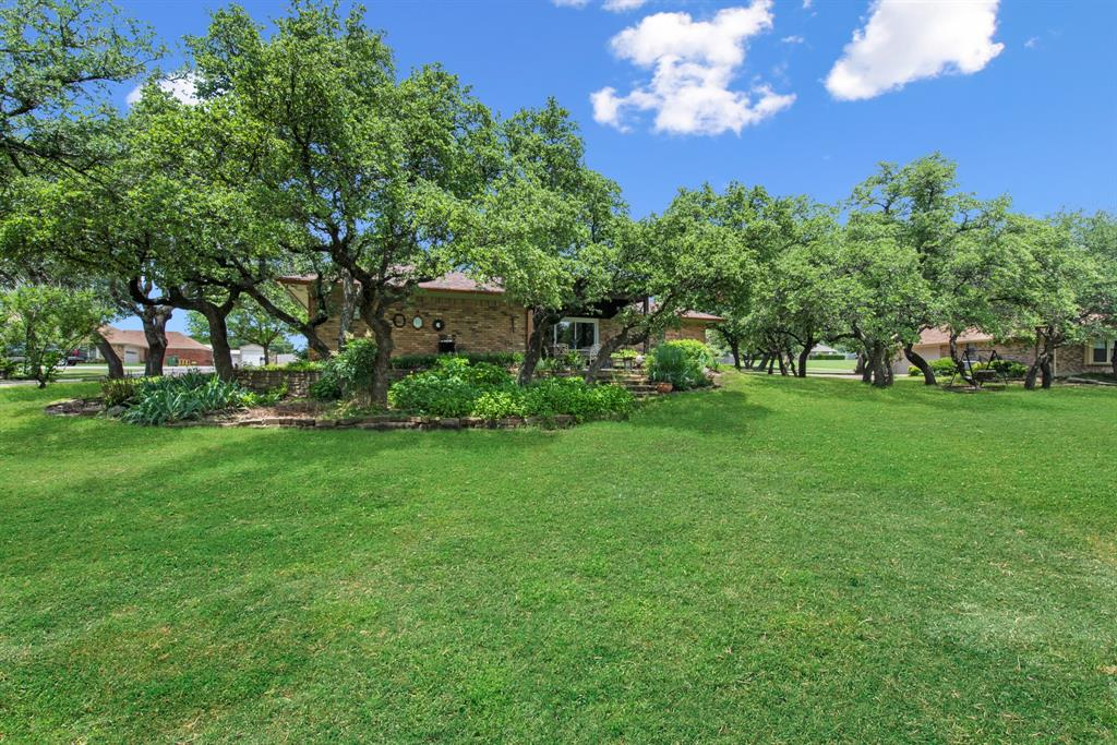 Sold Property | 105 Fairway Drive Willow Park, Texas 76087 24