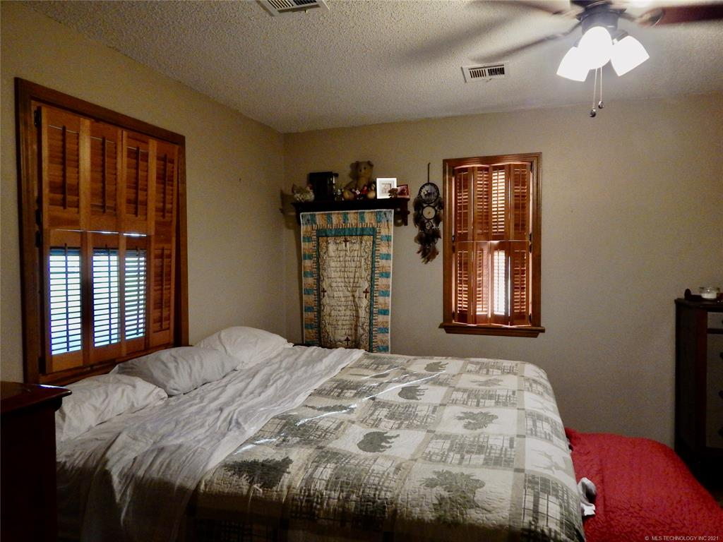 Off Market | 14601 S 4230 Road Claremore, Oklahoma 74017 11