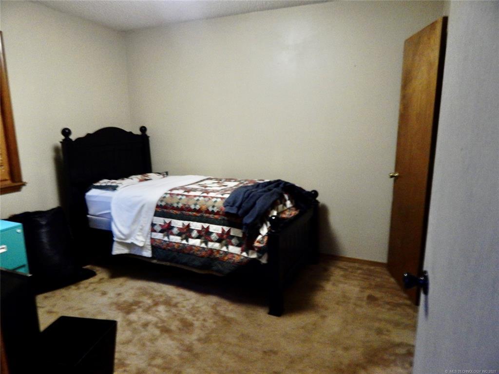 Off Market | 14601 S 4230 Road Claremore, Oklahoma 74017 16