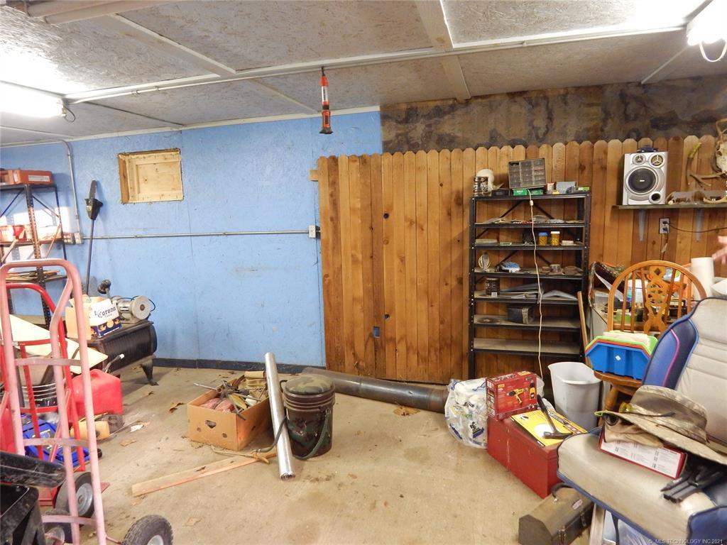 Off Market | 14601 S 4230 Road Claremore, Oklahoma 74017 22