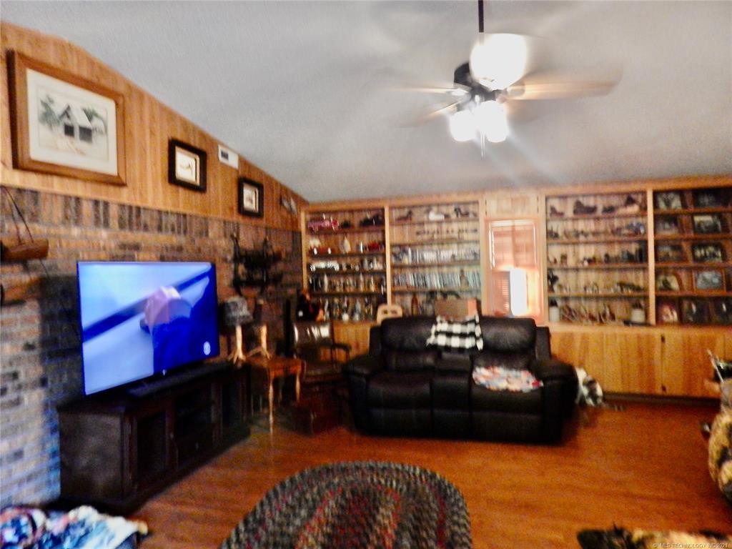 Off Market | 14601 S 4230 Road Claremore, Oklahoma 74017 4