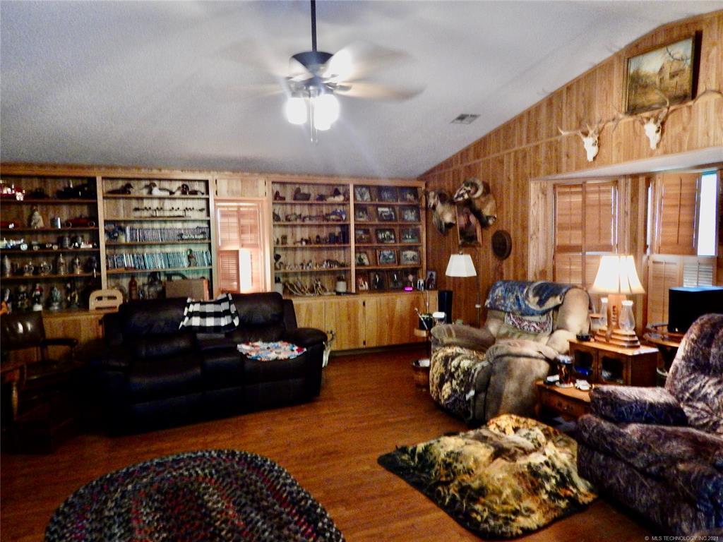 Off Market | 14601 S 4230 Road Claremore, Oklahoma 74017 5