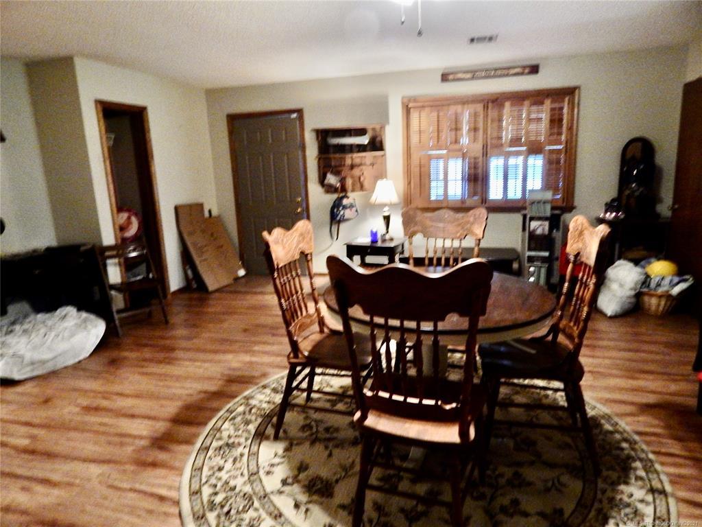 Off Market | 14601 S 4230 Road Claremore, Oklahoma 74017 8