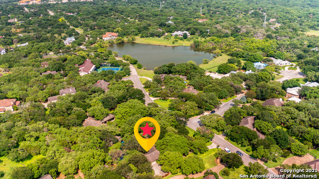 Active Option | 21749 FOREST WATERS CIR San Antonio, TX 78266 11
