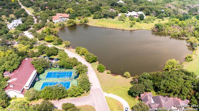 Active Option | 21749 FOREST WATERS CIR San Antonio, TX 78266 8