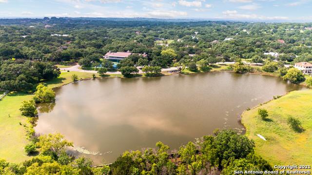 Active Option | 21749 FOREST WATERS CIR San Antonio, TX 78266 9