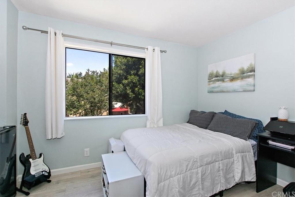 Closed   1381 S Walnut Street #2202 Anaheim, CA 92802 16