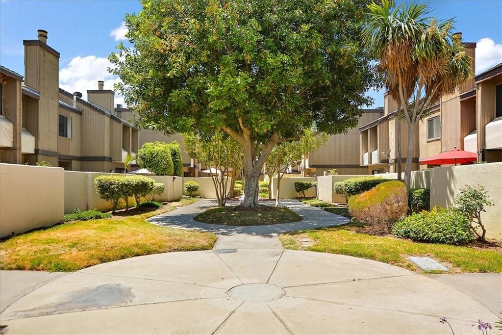 Closed   1381 S Walnut Street #2202 Anaheim, CA 92802 22