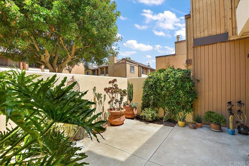 Closed   1381 S Walnut Street #2202 Anaheim, CA 92802 20