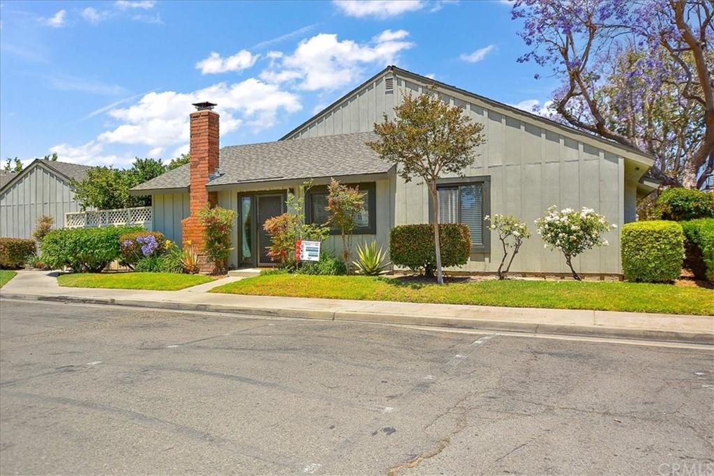 Closed   1381 S Walnut Street #2202 Anaheim, CA 92802 27