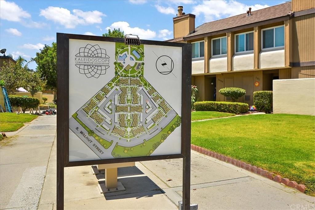 Closed   1381 S Walnut Street #2202 Anaheim, CA 92802 30