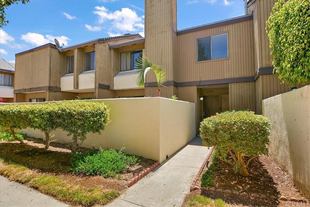 Closed   1381 S Walnut Street #2202 Anaheim, CA 92802 3
