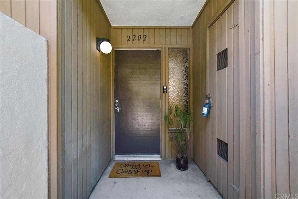Closed   1381 S Walnut Street #2202 Anaheim, CA 92802 31
