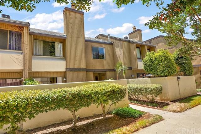 Pending | 1381 S Walnut Street #2202 Anaheim, CA 92802 12