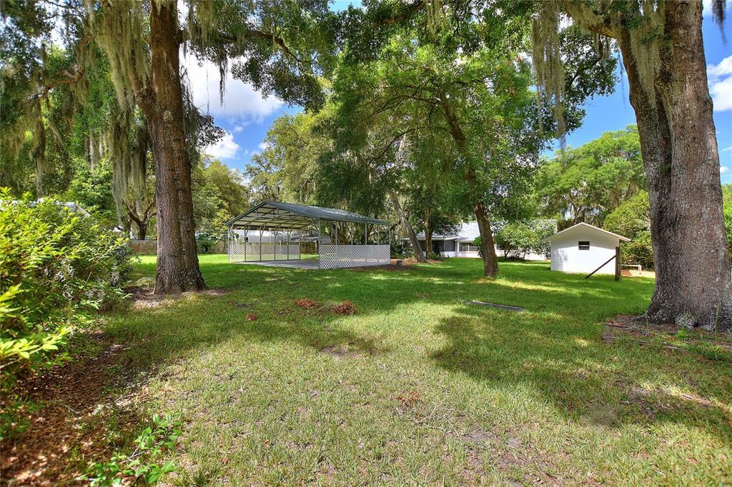 Pending | 8402 VALRIE LANE RIVERVIEW, FL 33569 10