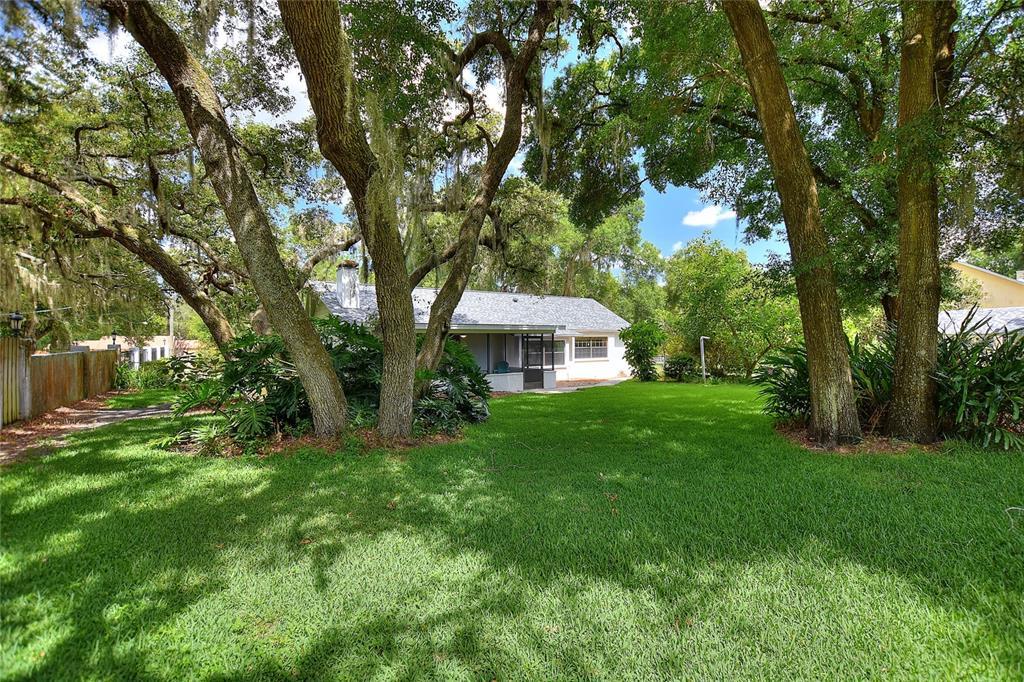 Pending | 8402 VALRIE LANE RIVERVIEW, FL 33569 12