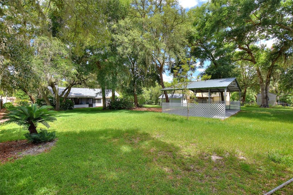 Pending | 8402 VALRIE LANE RIVERVIEW, FL 33569 13