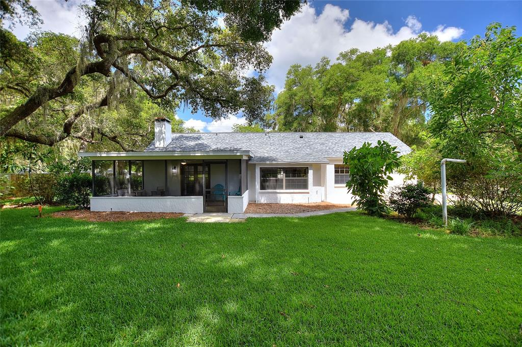 Pending | 8402 VALRIE LANE RIVERVIEW, FL 33569 1