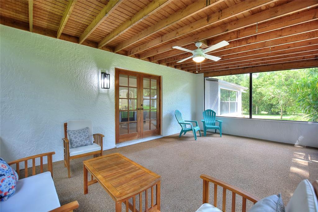 Pending | 8402 VALRIE LANE RIVERVIEW, FL 33569 44