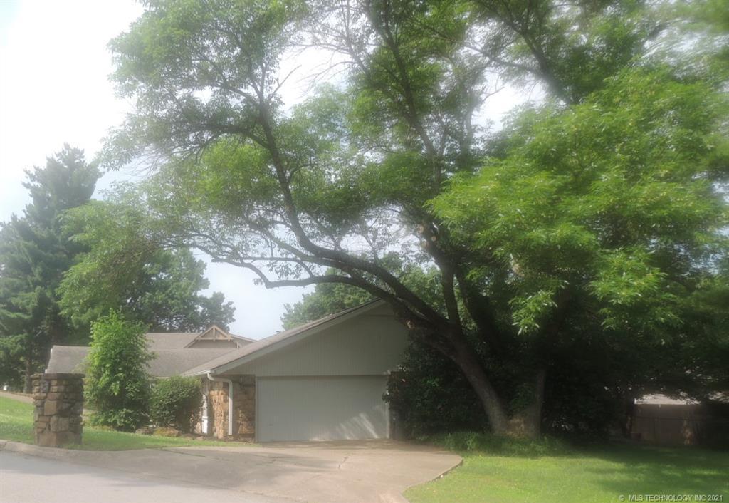 Off Market | 7730 S Gary Place Tulsa, Oklahoma 74136 5