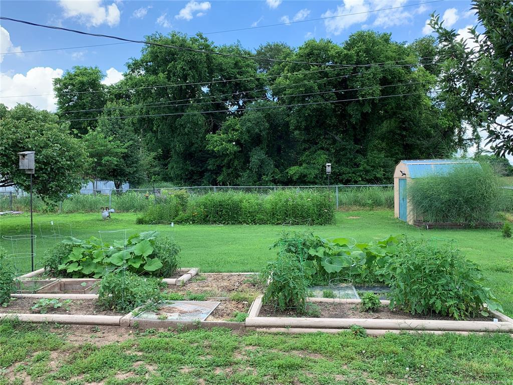 Off Market | 605 Willard Stone Circle Locust Grove, Oklahoma 74352 33
