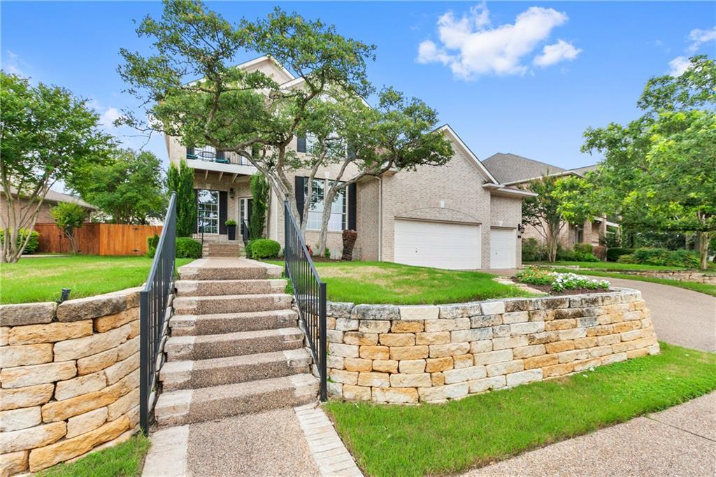 Active   7200 Villa Maria Lane Austin, TX 78759 0