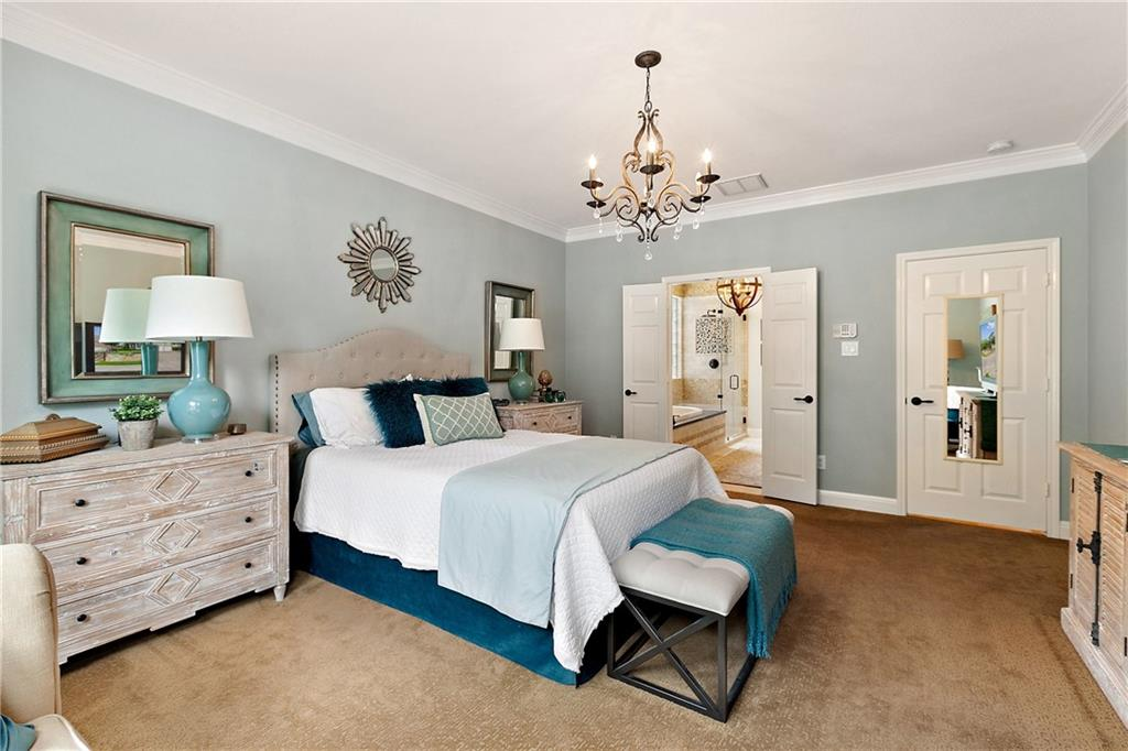 Active   7200 Villa Maria Lane Austin, TX 78759 16