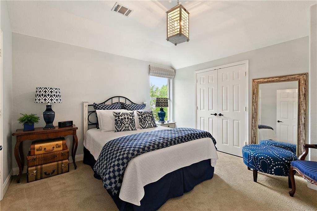 Active   7200 Villa Maria Lane Austin, TX 78759 28
